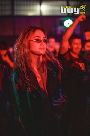 32-Laurent Garnier @ Apgrade Festival 2019   Belgrade   Serbia   Nightlife   Clubbing