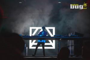 02-Laurent Garnier @ Apgrade Festival 2019 | Belgrade | Serbia | Nightlife | Clubbing