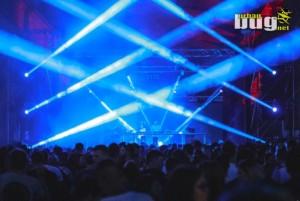 05-Laurent Garnier @ Apgrade Festival 2019 | Belgrade | Serbia | Nightlife | Clubbing