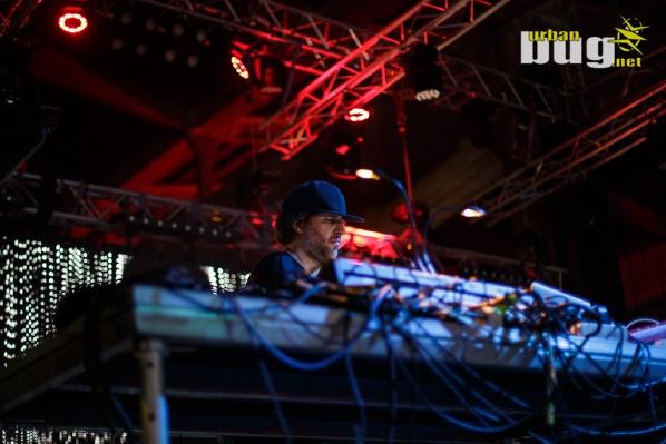 14-Tale Of Us @ Apgrade Festival 2019 | Beograd | Srbija | Nocni zivot | Clubbing