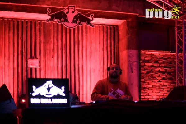 10-Tale Of Us @ Apgrade Festival 2019   Beograd   Srbija   Nocni zivot   Clubbing