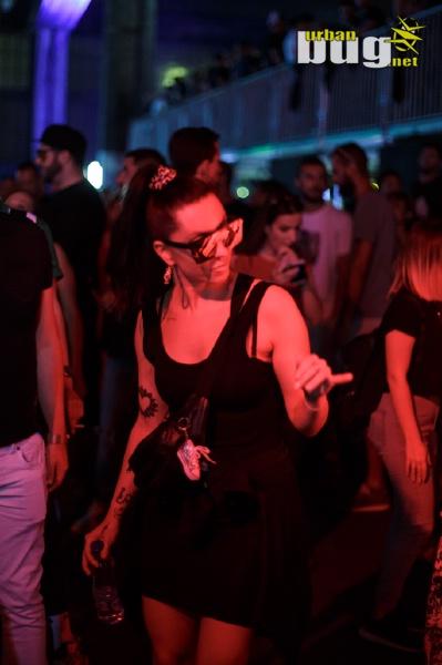 07-Tale Of Us @ Apgrade Festival 2019 | Beograd | Srbija | Nocni zivot | Clubbing