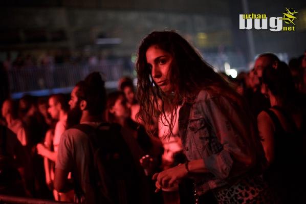 06-Tale Of Us @ Apgrade Festival 2019 | Beograd | Srbija | Nocni zivot | Clubbing