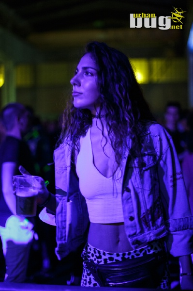09-Tale Of Us @ Apgrade Festival 2019 | Beograd | Srbija | Nocni zivot | Clubbing