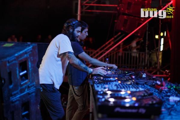 03-Tale Of Us @ Apgrade Festival 2019 | Beograd | Srbija | Nocni zivot | Clubbing