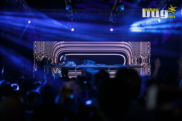 12-Tale Of Us @ Apgrade Festival 2019   Beograd   Srbija   Nocni zivot   Clubbing