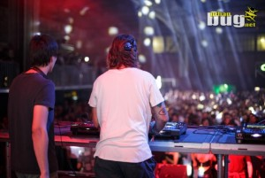 04-Tale Of Us @ Apgrade Festival 2019 | Beograd | Srbija | Nocni zivot | Clubbing