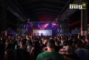 19-Tale Of Us @ Apgrade Festival 2019   Beograd   Srbija   Nocni zivot   Clubbing