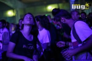 01-Tale Of Us @ Apgrade Festival 2019 | Beograd | Srbija | Nocni zivot | Clubbing