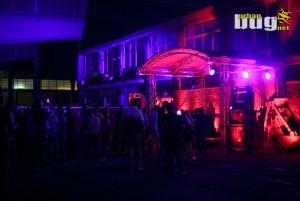 11-Tale Of Us @ Apgrade Festival 2019 | Beograd | Srbija | Nocni zivot | Clubbing