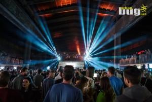 21-Tale Of Us @ Apgrade Festival 2019   Beograd   Srbija   Nocni zivot   Clubbing