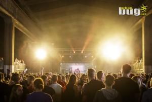 22-Tale Of Us @ Apgrade Festival 2019   Beograd   Srbija   Nocni zivot   Clubbing