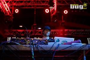 15-Tale Of Us @ Apgrade Festival 2019 | Beograd | Srbija | Nocni zivot | Clubbing