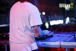 05-Tale Of Us @ Apgrade Festival 2019 | Beograd | Srbija | Nocni zivot | Clubbing