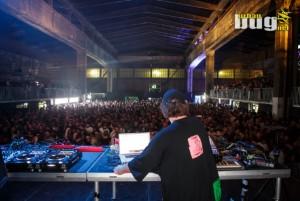 18-Tale Of Us @ Apgrade Festival 2019   Beograd   Srbija   Nocni zivot   Clubbing