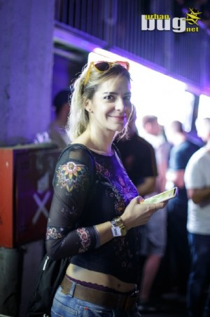 24-Tale Of Us @ Apgrade Festival 2019   Beograd   Srbija   Nocni zivot   Clubbing