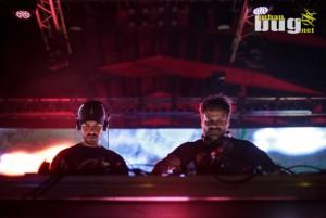 30-Tale Of Us @ Apgrade Festival 2019   Beograd   Srbija   Nocni zivot   Clubbing