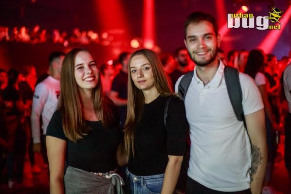 15-Lovefest Fire :: Loco Dice | Beograd | Srbija | Nocni zivot | Clubbing