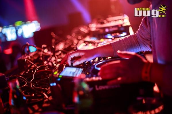 02-Lovefest Fire :: Loco Dice | Beograd | Srbija | Nocni zivot | Clubbing