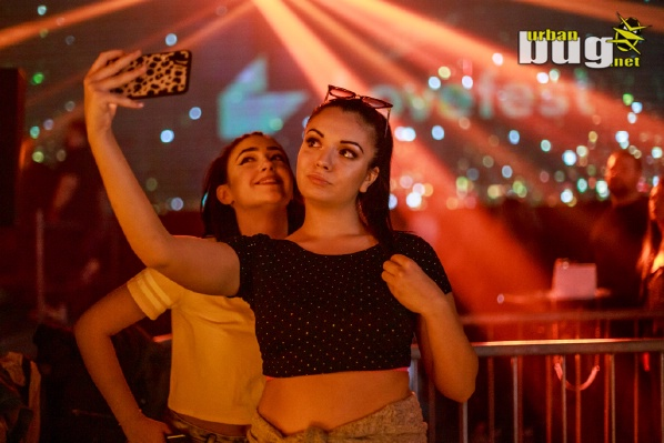 14-Lovefest Fire :: Loco Dice | Beograd | Srbija | Nocni zivot | Clubbing