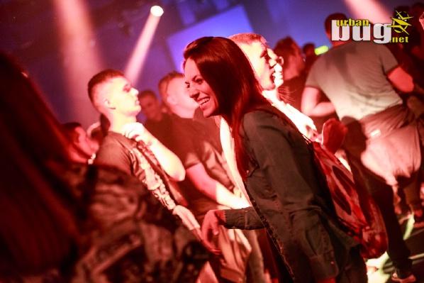 13-Lovefest Fire :: Loco Dice | Beograd | Srbija | Nocni zivot | Clubbing