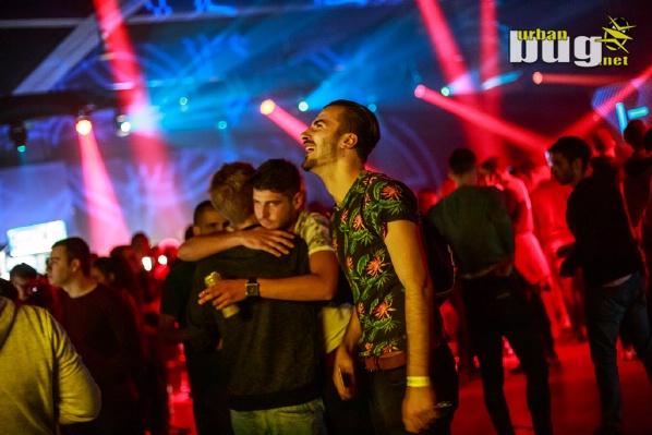04-Lovefest Fire :: Loco Dice | Beograd | Srbija | Nocni zivot | Clubbing