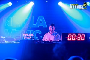 09-Lovefest Fire :: Loco Dice | Beograd | Srbija | Nocni zivot | Clubbing