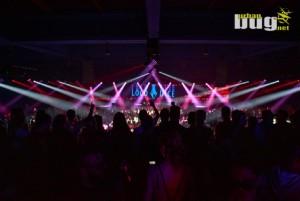 29-Lovefest Fire :: Loco Dice | Beograd | Srbija | Nocni zivot | Clubbing