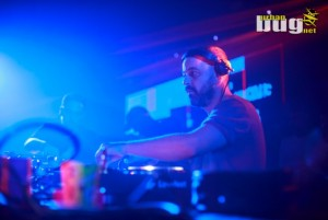 100-Lovefest Fire :: Loco Dice | Beograd | Srbija | Nocni zivot | Clubbing
