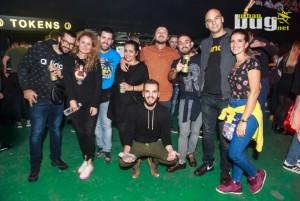 20-Lovefest Fire :: Loco Dice | Beograd | Srbija | Nocni zivot | Clubbing