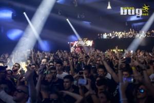 37-Lovefest Fire :: Loco Dice | Beograd | Srbija | Nocni zivot | Clubbing