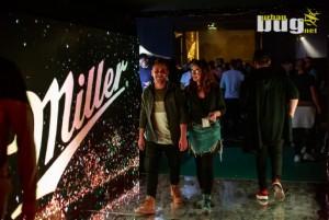 11-Lovefest Fire :: Loco Dice | Beograd | Srbija | Nocni zivot | Clubbing