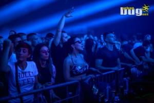96-Lovefest Fire :: Loco Dice | Beograd | Srbija | Nocni zivot | Clubbing