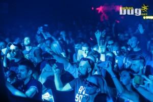 36-Lovefest Fire :: Loco Dice | Beograd | Srbija | Nocni zivot | Clubbing