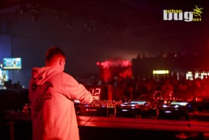 03-Lovefest Fire :: Loco Dice | Beograd | Srbija | Nocni zivot | Clubbing