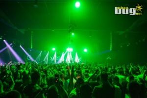 93-Lovefest Fire :: Loco Dice | Beograd | Srbija | Nocni zivot | Clubbing