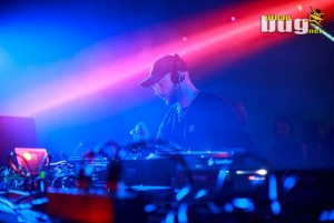 31-Lovefest Fire :: Loco Dice | Beograd | Srbija | Nocni zivot | Clubbing