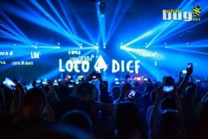 22-Lovefest Fire :: Loco Dice | Beograd | Srbija | Nocni zivot | Clubbing