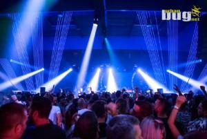 24-Lovefest Fire :: Loco Dice | Beograd | Srbija | Nocni zivot | Clubbing