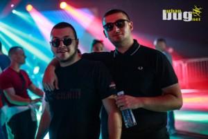 06-Lovefest Fire :: Loco Dice | Beograd | Srbija | Nocni zivot | Clubbing
