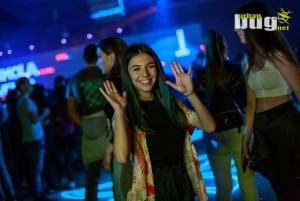 05-Lovefest Fire :: Loco Dice | Beograd | Srbija | Nocni zivot | Clubbing