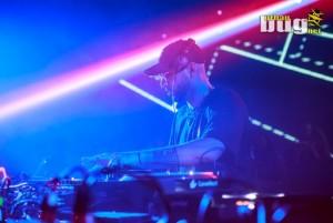 33-Lovefest Fire :: Loco Dice | Beograd | Srbija | Nocni zivot | Clubbing