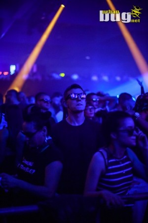 95-Lovefest Fire :: Loco Dice | Beograd | Srbija | Nocni zivot | Clubbing
