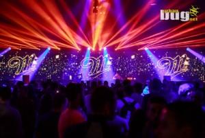 12-Lovefest Fire :: Loco Dice | Beograd | Srbija | Nocni zivot | Clubbing