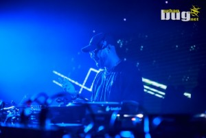 32-Lovefest Fire :: Loco Dice | Beograd | Srbija | Nocni zivot | Clubbing