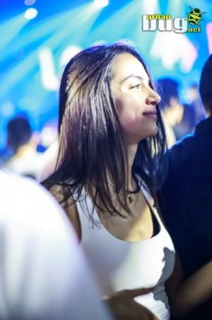27-Lovefest Fire :: Loco Dice | Beograd | Srbija | Nocni zivot | Clubbing