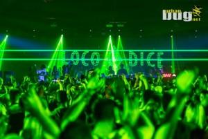 92-Lovefest Fire :: Loco Dice | Beograd | Srbija | Nocni zivot | Clubbing