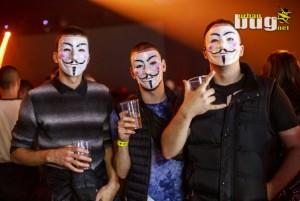 18-Lovefest Fire :: Loco Dice | Beograd | Srbija | Nocni zivot | Clubbing