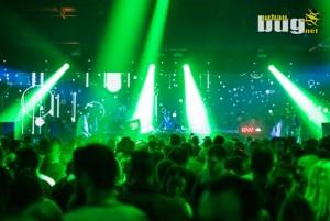 41-Lovefest Fire :: Loco Dice | Beograd | Srbija | Nocni zivot | Clubbing