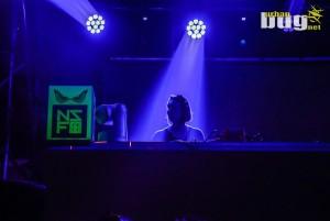 55-No Sleep Festival 2019 @ Hangar | Beograd | Srbija | Nocni zivot | Clubbing